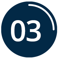 IconButton3
